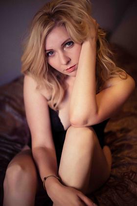 Dominika Wenz