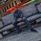 Jeremy Dee Photography