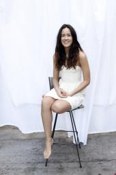 Raquel Lohmann