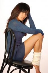 Rodelyn Acosta