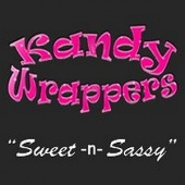 Kandy Wrappers