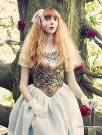 Saoirse Clohessy