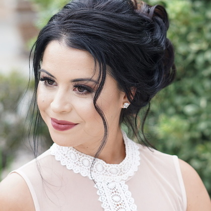 Sophia E Martinez