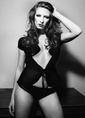 Jennifer Dobransky