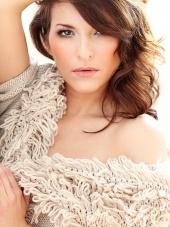 Sasha Mercedes Simler