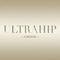 Ultrahip London