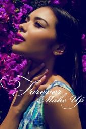 Forever Make Up