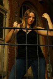Brooklynn021 Female Model Profile - Hannibal, Missouri, US - 15 Photos | Model Mayhem