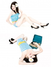 Rude Girl Photography
