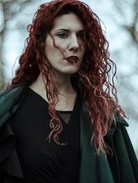 Morgana Fata