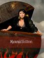 Kyana Taillon