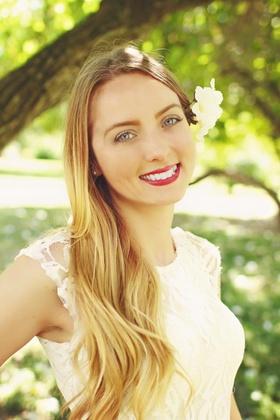 Tristina Lindsey
