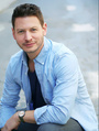 Brett Marcus Coady
