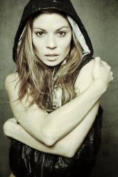 Angela Lima