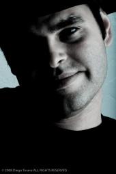 Diego Texera