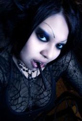 Gothika Lace