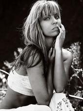 Jenn Shull
