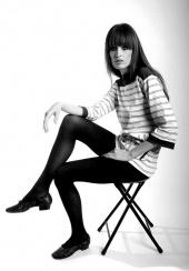Christina Mack