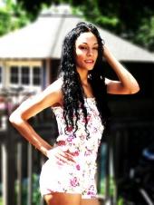 Miss Beauty E