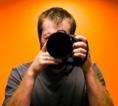 Wesleephotography