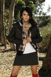 Danielle Ruiz