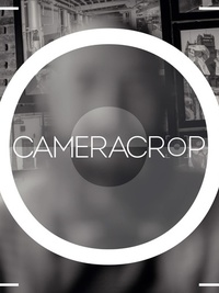 CameraCrop