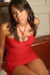 Lyanca Michelle Reyna