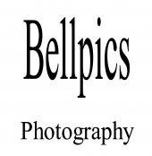 Bellpics