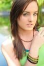 Megan Kelsey