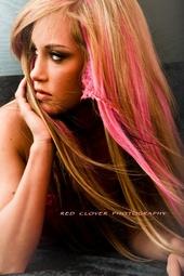 Heather112185