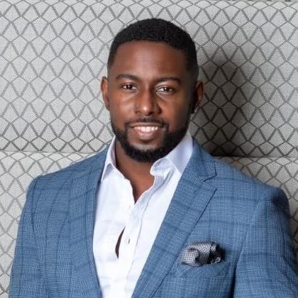 Tyrone Betters