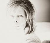 Leanne Carol