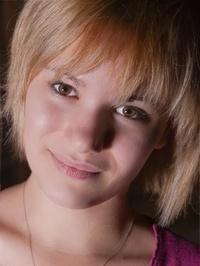 Nikki Yeager