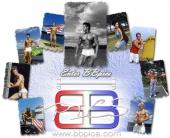 BBPics  Photography