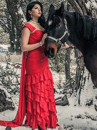 Dawn Allynn Photography