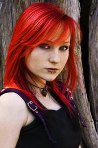 Lilith Mae