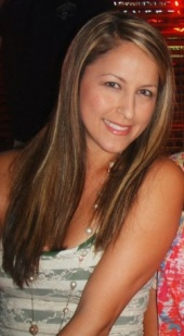 Leah Silverstein