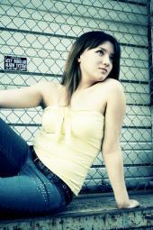 Athena Rae