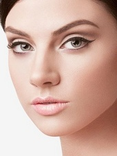 MakeupBliss