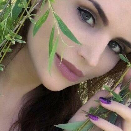 Danielle French