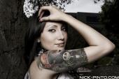 Nancy Ashley