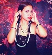 Jazmine Rodriguez