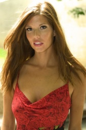 Kristin Marie