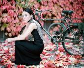 PhotoMorre