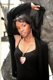 Sheena Sampson