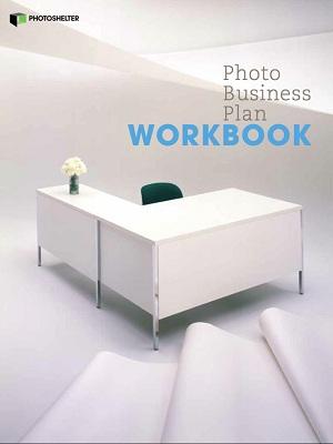 A Step-By-Step Business Plan Workbook