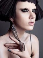 The Model Mayhem interview: Roshar
