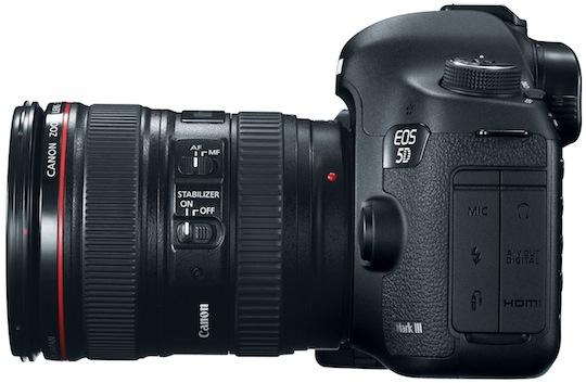 canon eos 5d mark 3 manual
