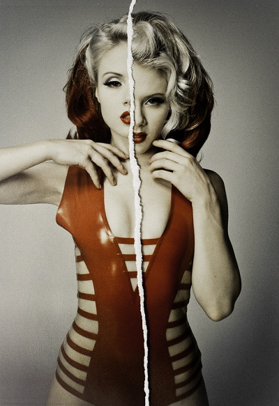 David Miller Photoworks