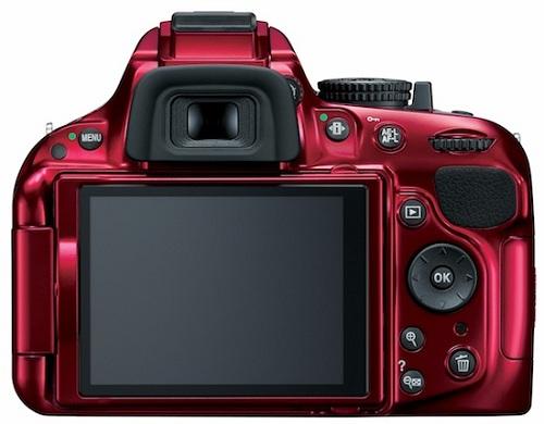 nikon d5200 guide to digital slr photography pdf